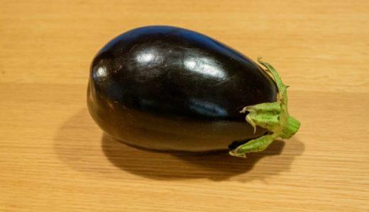 新潟県産の野菜まとめ・地元民に愛される伝統的な野菜いろいろ